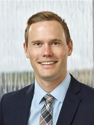 Dr. Brett Shkopich