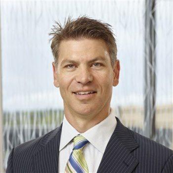Dr Colin Diener